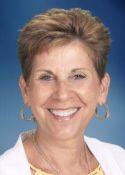 Picture of Dr. Patti  Stock