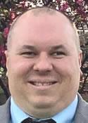 Picture of Michael  Schwark