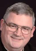 Picture of Fr. David  Loftus
