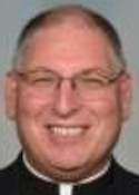 Picture of Fr Timothy  Graff