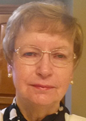 Picture of Mrs Anita Marie Holtz