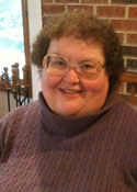 Picture of Julie A. Worch