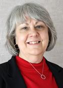 Picture of Ms. Christine Marie Malmevik