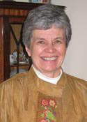 Picture of Elsie  Millerd