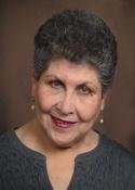 Picture of Mrs. Fanny Cepeda Pedraza