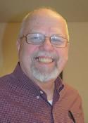 Picture of Joe  Swiss