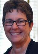 Picture of Mrs. Katie  Torrey