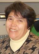 Picture of Sr. Ma. Mercedes  Castillo Razo