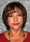 Picture of Maria Guadalupe Covarrubias
