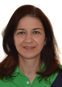 Picture of Marie  Zayat
