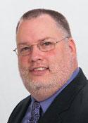 Picture of Mr. Dennis Lee Johnson Jr.