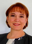 Picture of Liliana Patricia Montoya