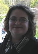 Picture of Sarah  June