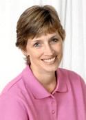 Picture of Dr. Madonna Marie Wojtaszek-Healy Ph.D.