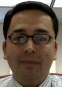 Picture of Carlos R Aedo
