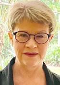 Picture of Mrs Annette  Heinemann