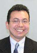 Picture of Mr. José Marino Amaya