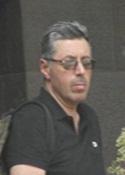 Picture of Mr Eduardo Enrique Campos Beuermann