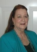 Picture of Mrs. Nancy Ellen Bistak