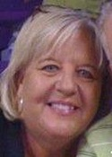 Picture of Ms. Shirley A. Carter