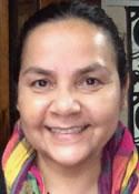 Picture of sor Maria Cecilia  Sierra Salcido