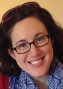 Picture of Mrs. Christine Joy Minix
