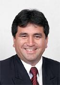 Picture of Jaime Vicente  León