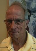 Picture of Mr. Dan  Thomas