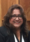Picture of Mrs. Esther  Garcia