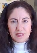 Picture of Eva Yanira Gonzalez