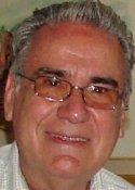 Picture of Antonio  Fernández