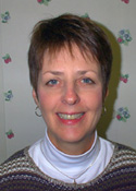Picture of Patricia A Flaherty