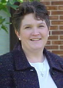 Picture of Dr. Cheryl J Fournier