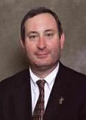 Picture of Deacon Frank Edward Sullivan M.A.