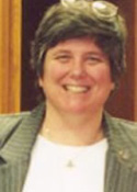 Picture of Kathy  Gallo Ed.D.
