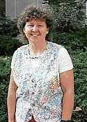 Picture of Leanne M Jablonski FMI