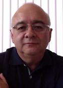 Picture of Jorge  Figueroa León