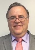 Picture of Mr. Jim  Philipps