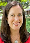 Picture of Julie  Billmeier