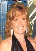 Picture of Christina  Kieser