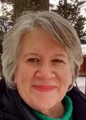 Picture of Mrs. Karen  Pesek