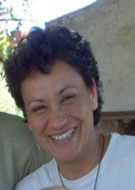 Picture of Misionera Luz María Arango