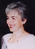Picture of Dr. Linda  Rooney
