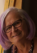Picture of Ms Marge Helen Krawczuk