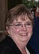 Picture of Mrs. Michelle C. McClure