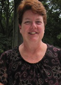 Picture of Dr. Margaret Mary McKinnon PhD, DMin