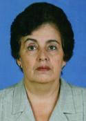 Picture of Gloria del Carmen Medina