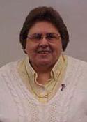 Picture of Dr. Barb J Minczewski