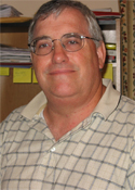 Picture of Mr Daniel S Mulhall