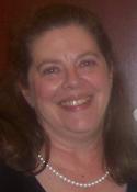 Picture of Nancy H. Ferrari